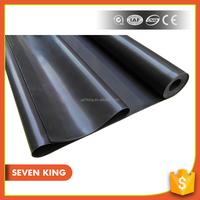 Qingdao 7king deck car garden rubber mat
