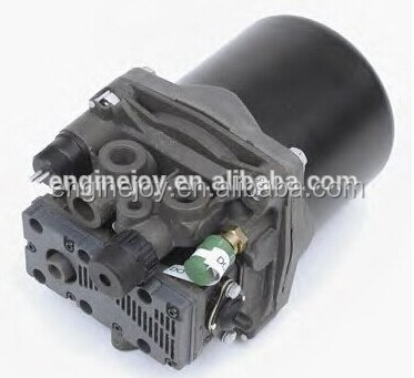 78127 air dryer use for truck replacement parts