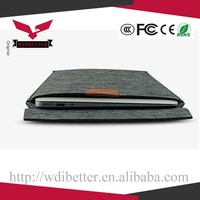 13 Inch High Memory Laptop bag Notebook bag Computer For Macbook