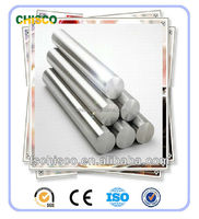Alibaba manufacturer wholesale latest 304 Stainless steel round bar/rods