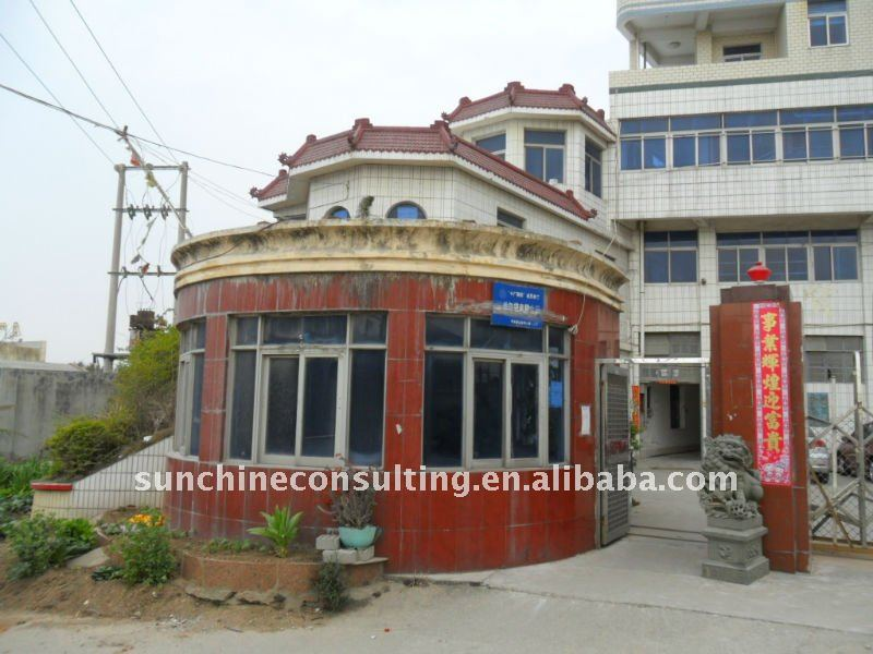 sourcing agent in china,sourcing in YIWU