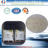 Pharmaceutical Chemicals Carbazole Wuhan