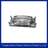injection molding plastic strong style color injection strong molding