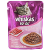 /product-detail/best-selling-dog-and-cat-food-packaging-bags-stand-up-pouch-pet-food-bags-60313660302.html