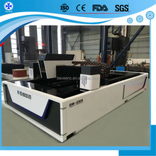 fiber laser for sale made in china for metal on different types