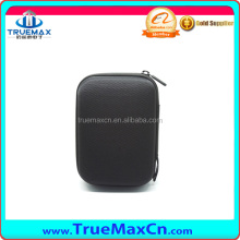 Best Price For Cheap Camera Bag for GoPro , Nest Camera Bag for GoPro