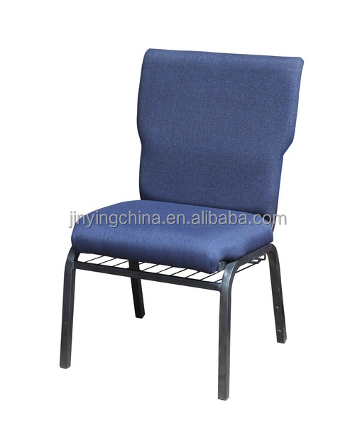 Wholesale Used Stacking Dining Wedding Hotel Banquet Chair