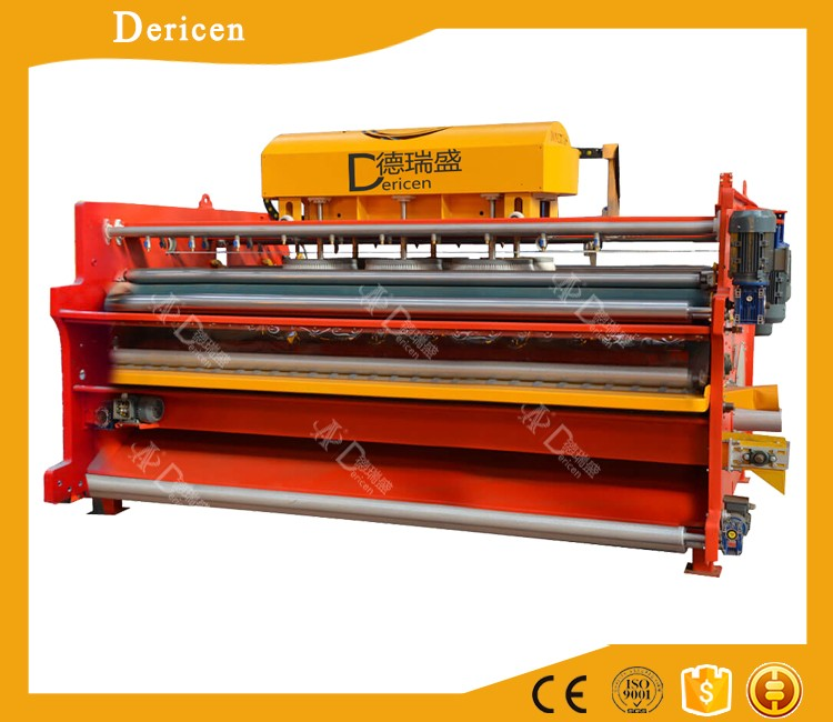 Dericen steam carpet cleaning machine price