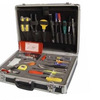 Fiber Optical Tool Kit