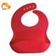 Health protection easy washing silicone baby bib