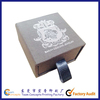 /product-detail/custom-printing-cardboard-drawer-jewelry-box-60406044346.html
