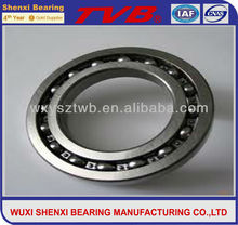 hot new product low chrome 6206 automotive ball bearing