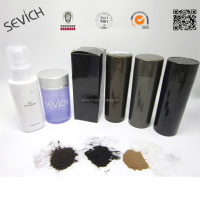 Unique Thicker Hair Products Highlight Powder for Hair Hair Fiber Powder