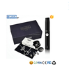 2015 Excellent Quality Vaporizer E Cigarette Buddy-MP 3 in 1 Direct Sale From Manufacturer