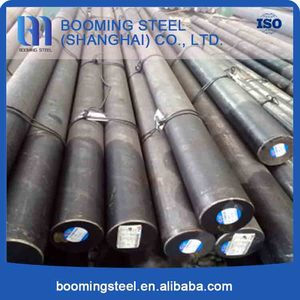 Low Alloy High Strength Cold-Rolled Steel JIS S10C Low Alloy Steel