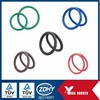 Medical Grade Silicone Rubber Seal/rubber o ring for medical machines sealing