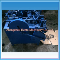 Spring Coiling Machine With High Output