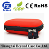 China factory wholesale EVA medication travel bag