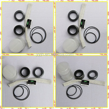 AC compressor shaft seal original,bitzer compressor shaftseal water pump seal,bitzer compressor spare part bearing seal