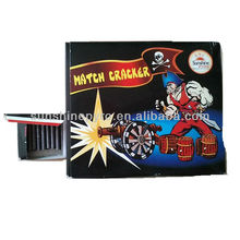 k0201 firecracker match cracker match cracker fireworks