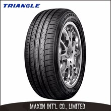 Best price Triangle brand wear resistance high performance PCR passenger car tire tyre