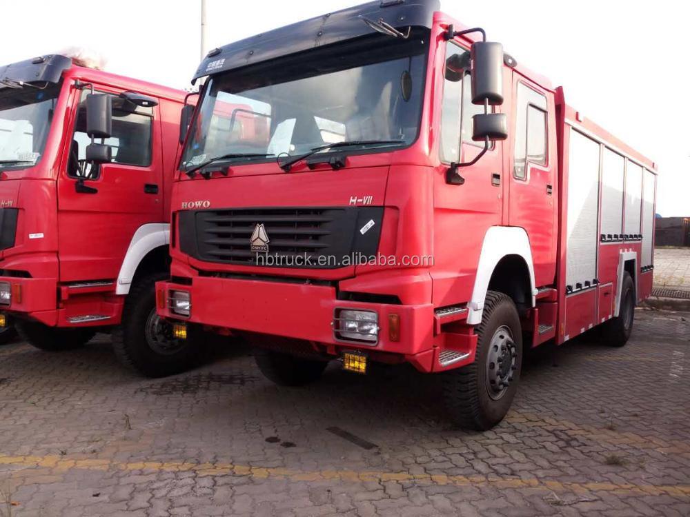 HOWO fire truck47.jpg