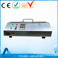 High Quality 220V Medical Equiment Portable 1500mg/h Ozone Generator