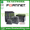 Genuine New Fortinet FortiGate FG 300C