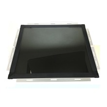 Custom logo capacitive touch lcd monitor
