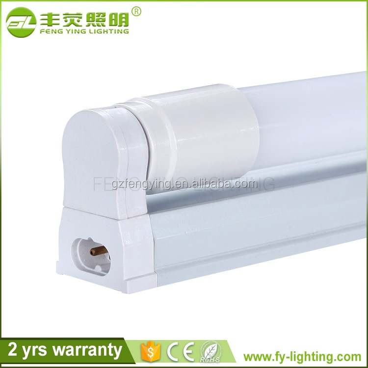 Hot sales high power t8 led tube,4ft led tube light 18w 120cm,1200mm 18 watts led tube