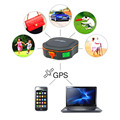 waterproof mini portable Asset Tracking products GPS Track USA China Manufacturer