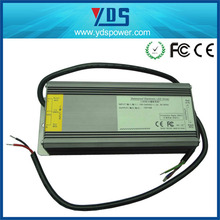 alibaba china supplier waterproof led driver ip67 12v 10a 120w waterproof led lamp driver 220v to 12v led driver circuit