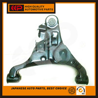 Control Arm for NISSAN NAVARA D40 54501-EB70D auto parts
