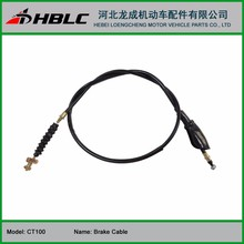 BAJAJ Boxer CT100 Motorcycle Brake Cable