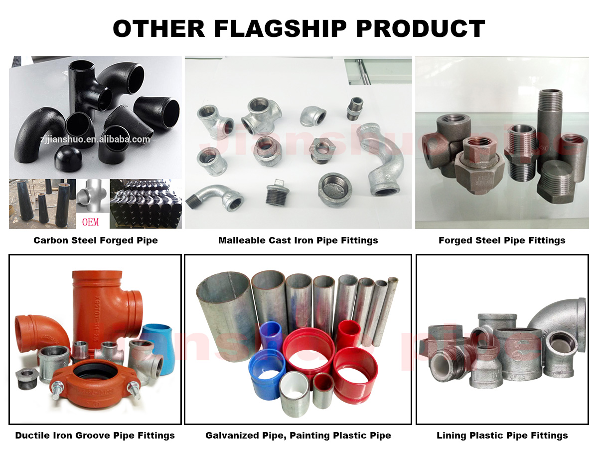 top supplier UPVC schedule 40 water pipe fitting PVC plastic reducer bushing
