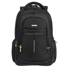 Hot design backpack laptop bags eminent backpack laptop bags