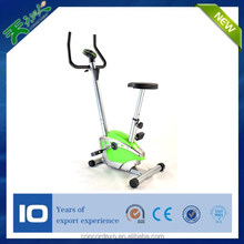 New product domestic knee rehabilitation bike equipment for 2015