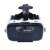 New Arrival VR Boss Like Bobo VR Z4 VR Headset Virtual Reality 3D Glasses with Headphone Microphone