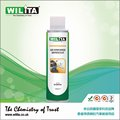 WILITA Air Conditioner Disinfectant