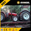 Farm Tractor for sale Philippines TE254 tractor Spare Parts