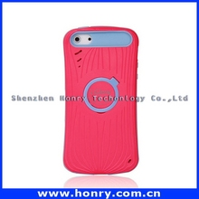 Factory hot selling minion case for iphone 5c
