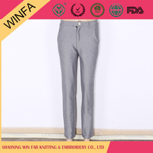 professional manufacturer of women's outdoor wear quick dry trousers pants