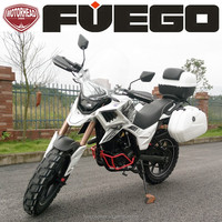 Crossover Urban Sport Motorcycle Street Racing Offroad 125cc 200cc 250cc Motorcycle