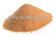 Tannin powder; Tannin technical grade