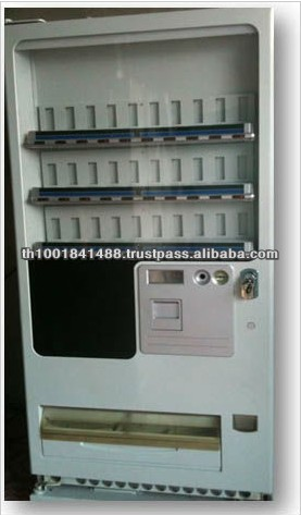 High Quality Cold Drinks Vending Machine for Sale