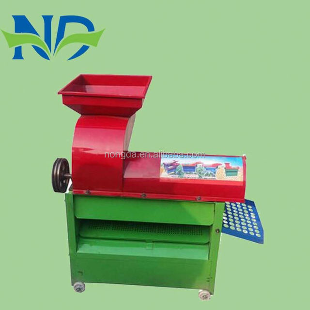Agriculture machinery Maize/corn thresher