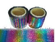 Hot melt adhesive film bonding to sequin garmentsparkle sequinspenny sequins for dance and carnival costumeshigh quant