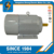 High quality ac auto electrical changer y motor