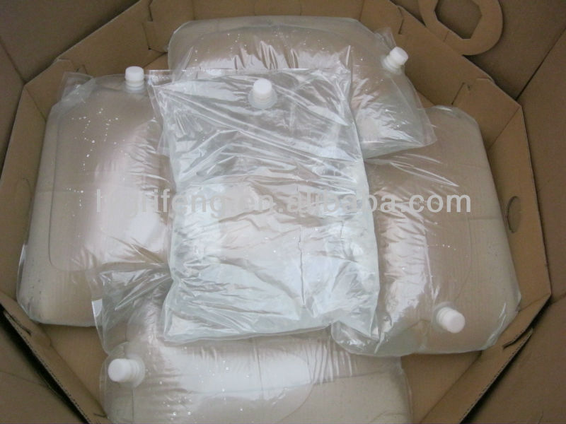 Magnesium Chloride liquid  Magnesium Salt Flakes  MgCl2 for Bathing