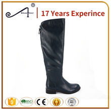 women platforms shoes sandals shoes knee high boots for women